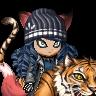 angelgirl2319's avatar