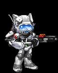 Positroneidon's avatar