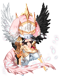InstaRamen's avatar