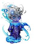 Eyla77's avatar