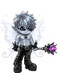 Steph242's avatar