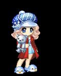 x-Erina-x's avatar