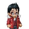 Konure-Kuino's avatar