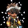 x-iTr3y's avatar