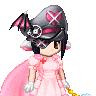 Dislexic Disturbance's avatar