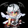 Demon_muffin19's avatar