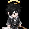 SalDarkSeed's avatar