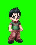 Mr. Waq Waq's avatar