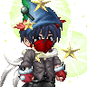 Twlight Master's avatar