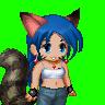 skye-hedgehog's avatar