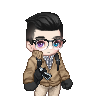 norfco's avatar