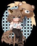 hexaphobia's avatar