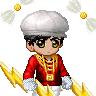 mr cool Fresh's avatar