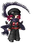 sanney1210's avatar
