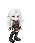 gothic_queen_of_hell