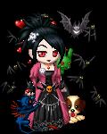 XxXxRavenXxXx-darkness's avatar