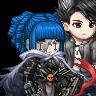 Volrath's avatar