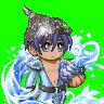 Main Man Methuselah's avatar