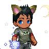 Grinder Alpha's avatar