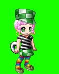 sweetie1799's avatar