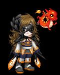 Kiki-Aelita's avatar
