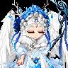 ZyriFrost's avatar