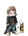 ultrame's avatar