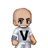 Hard Gay Desu HOO's avatar