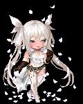 Queen Nutella 's avatar