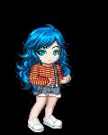 diao chan uzuma's avatar