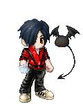 martinandres123's avatar