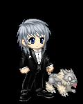 KingOfAmarillo's avatar