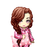 iGloomyBear13's avatar