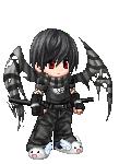 IxI D3MON_SKATER IxI's avatar