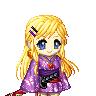 Crystalflower24's avatar