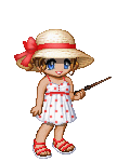 Tohrue Honda the Cutie's avatar