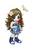 Silly_Little_Tink's avatar