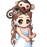 everlasting-x's avatar