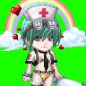 ShadowxOfxHope's avatar