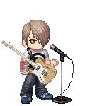 Rogue_Danar's avatar