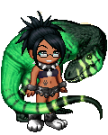 Xx_Nemean Lion_xX's avatar