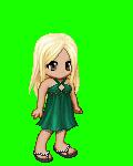 Sw33tLuvarx0x-3's avatar