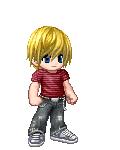 xx_MarshallMathers_xx's avatar