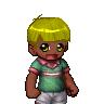 Skittles Bouncer's avatar