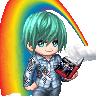 disneyboy_789's avatar