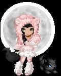 SpiritWolf_Addi's avatar