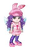 kushiels legacy's avatar