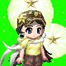 kuyfkiyukhfl's avatar
