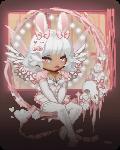 Mizu-Neko's avatar