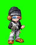 asterix5's avatar